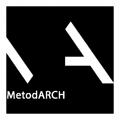 Logo su rėmeliu